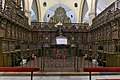 Coro de la Iglesia de Santa María la Mayor (Ronda).jpg
