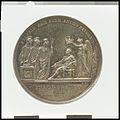 Coronation of George IV MET DP100444.jpg