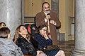 Coronavirus, all'Università di Pavia l'incontro per la comunità e la cittadinanza - 49533871772.jpg