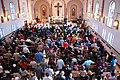 Corpus Christi Mass, OKCity.jpg