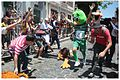 Corrida de Bonecos Gigantes 2013 (8438155593).jpg