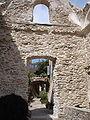 Corse-04585-Erbalunga.jpg