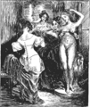 Corset1905 130Fig107.png