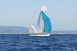 Corsica Classic 2013 Skylark of 1937.jpg