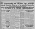 Costa-rica declaration war original.png