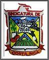 Costa Rica Culiacán Sinaloa.jpg