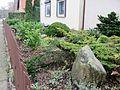 Coswig Kreuzstein-1.jpg