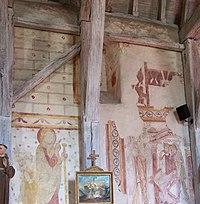 Couddes église fresque 1.jpg