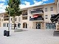 Coudoux-FR-13-centre commercial coeur de village-01.jpg