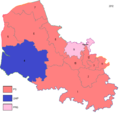 Couleur des Circonscriptions du Pas-de-Calais en 2012.png