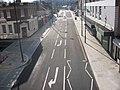 Coulsdon - geograph.org.uk - 1833927.jpg