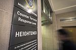 Counter Terrorist Response Level MOD 45162239.jpg