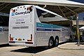 CountryLink (Purtill Bros) Mercedes Benz O500RF with NCBC body.jpg