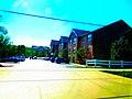 Country Inn ^ Suites - panoramio (2).jpg