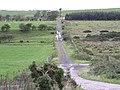Countryside Track - geograph.org.uk - 707433.jpg