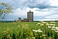 County Dublin - Baldongan Church & Tower - 20190615185543.jpg