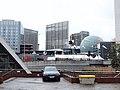 Courbevoie-FR-92-La Défense-05.jpg