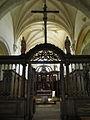 Courlon-sur-Yonne (89) Église 11.jpg
