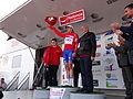 Courrières - Quatre jours de Dunkerque, étape 1, 1er mai 2013, arrivée (115).JPG