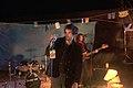Courrier Sud Concert Desert.jpg