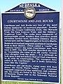 Courthouse and Jail Rocks Historical Marker.jpg