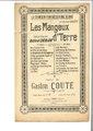 Couté - Les Mangeux d'terre.pdf