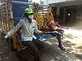 Covid 19 Tiruppur Tamil Nadu IMG 20200411 125149893.jpg