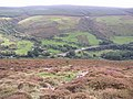 Cowan Hill Countryside - geograph.org.uk - 707293.jpg