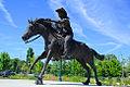 Cowboy Statue (Crook County, Oregon scenic images) (croDB2678).jpg