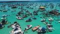 Crab Island 2020.7.jpg