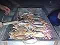 Crabs سيف الرويس (قباقب - panoramio.jpg