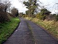 Crammonhill Road, Markethill - geograph.org.uk - 706977.jpg