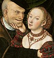 Cranach Ill-matched couple (detail).jpg
