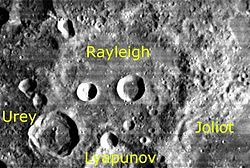 Craters Rayleigh Urey.jpg