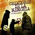 Creadores de la Memoria 5 de Noviembre.jpg