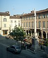 Cremona, View from Hotel Impero.jpg
