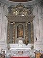 Crest - Église Saint-Sauveur 12.JPG