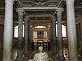 Cripta catedral Nápoles 31.jpg