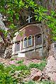 Crkva Savinje (Kablar), proleće 03.jpg
