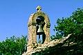 Crkva Sv. Arhanđela Mihaila - Trnov Do (Bileća) 21.jpg