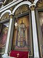 Crkva Sveti Kiril i Metodij-Tetovo (82).JPG
