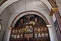 Crkva Svetih Apostola Petra i Pavla, Žitorađa 12.jpg