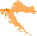 CroatiaPrimorje-GorskiKotar.png