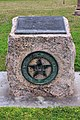 Crockett County Texas Centennial Marker.jpg