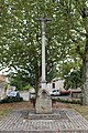 Croix St Julien Sennecey Grand 1.jpg