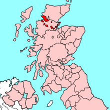 CromartyshireBrit2.PNG