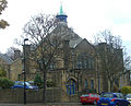 Crookes Congregational Church, Springvale Road.jpg