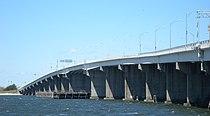 Cross Bay Bridge zoom jeh.jpg