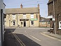 Cross Keys, Winterton - geograph.org.uk - 339619.jpg