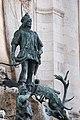 Crossbow hunter (16533795833).jpg